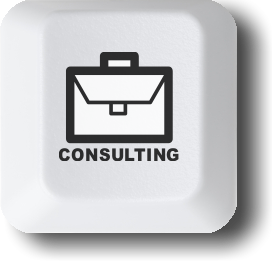 front-button-consulting